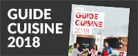 Nouveau Guide Cuisine
