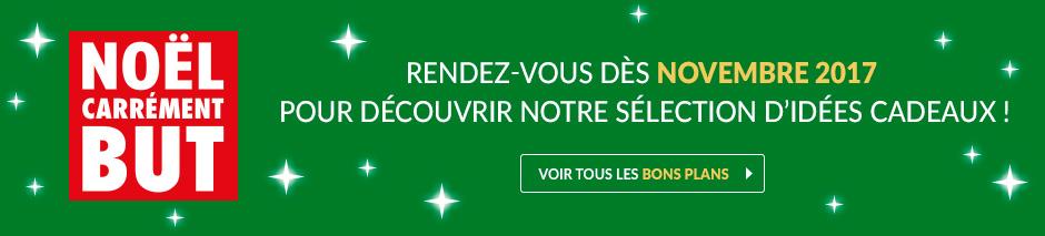 Noel_RV_des_novembre_pour_une_nouvelle_selection_cadeaux