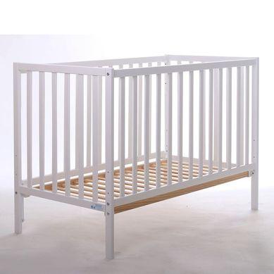 Achat toute l 39 offre chambre b b promo pas cher retrait - Lit bebe barriere coulissante ...