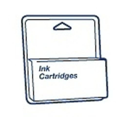 Cartouches D'encre Encre Pigment Noir Mat Sp74xx/78xx//94xx/98xx (110ml)