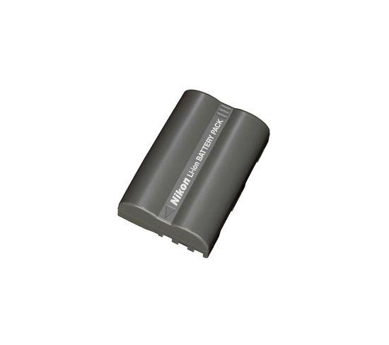 Batterie En-el3e Pour D80,d90,d200,d300,d300s,d700