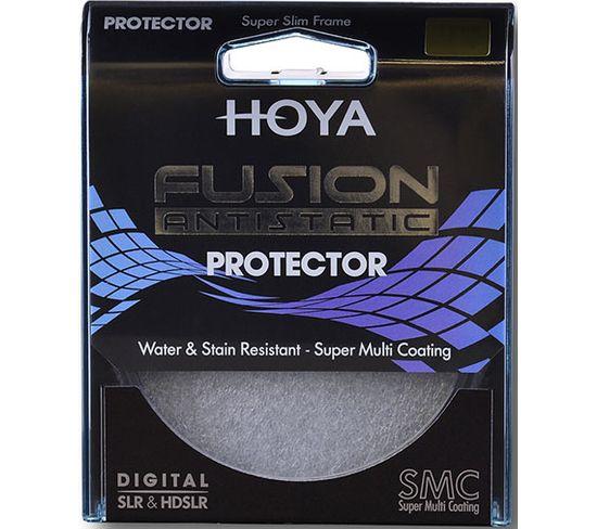 Filtre Protecfusion 86