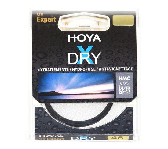 HOYA Filtre UV EXPERT X DRY 43mm