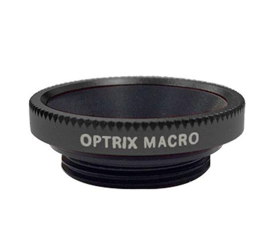 Objectif Macro iPhone 5/5s - 9470202