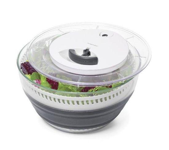 Essoreuse À Salade Rétractable - Css-1-4 Max