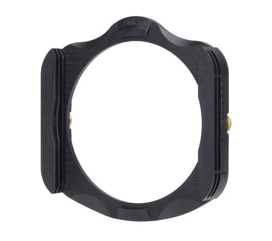 Porte-filtres En Boite - Xl (x) - Bx-100a
