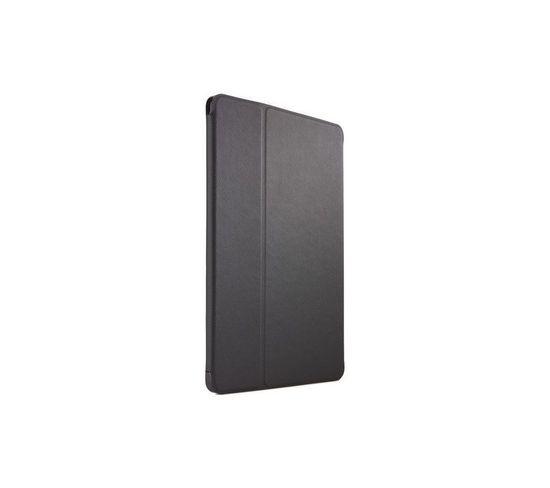 Housse Tablette Case Logic Csge 2189 Black