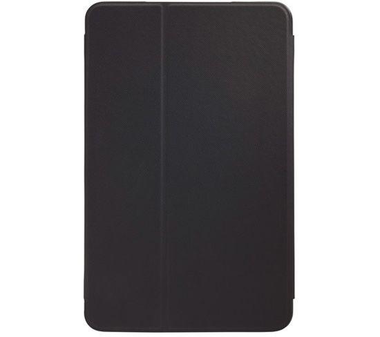 Housses Et Étuis Pour Tablettes Case Logic Csge 2190 Black