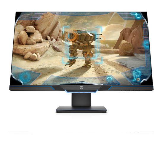 "Ecran PC 27mx 27"" LED Full Hd 1 Ms Noir"