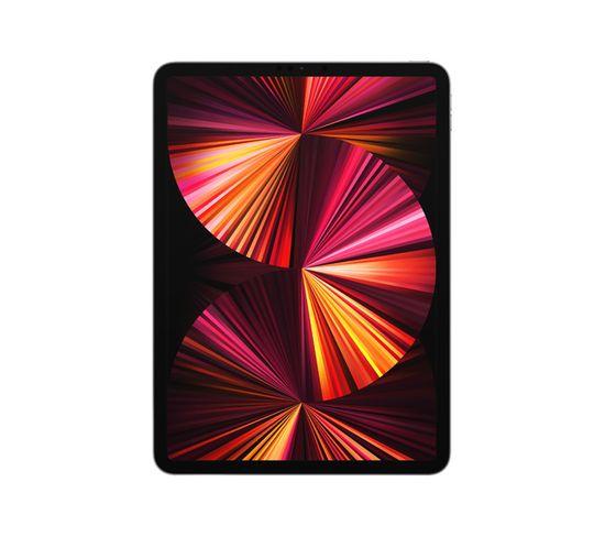 """Tablette iPad Pro 11"""" 1024 Go Gris"""