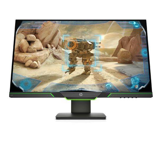 "Écran PC X27i 27"" Lcd Quad Hd 4 Ms Noir"