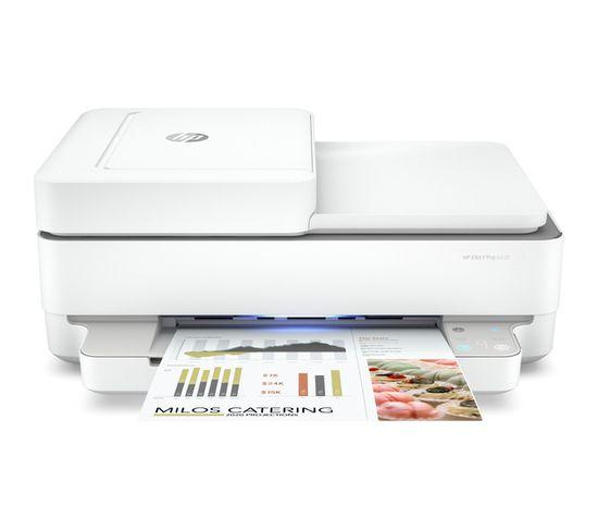 Imprimante Multifonctions Envy Pro 6430