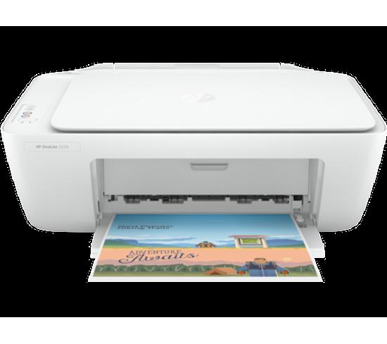 Imprimante Multifonctions Deskjet2320