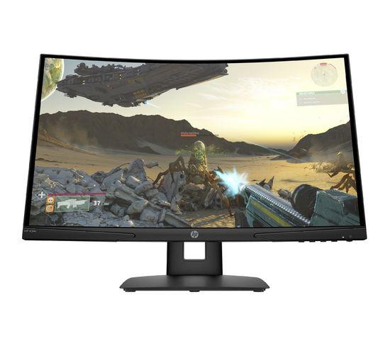 """Ecrans PC X24c 23.6"""" LED Full Hd 4 Ms"""
