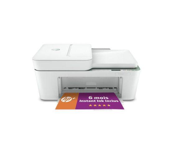 Imprimante Multifonctions Deskjet4122e
