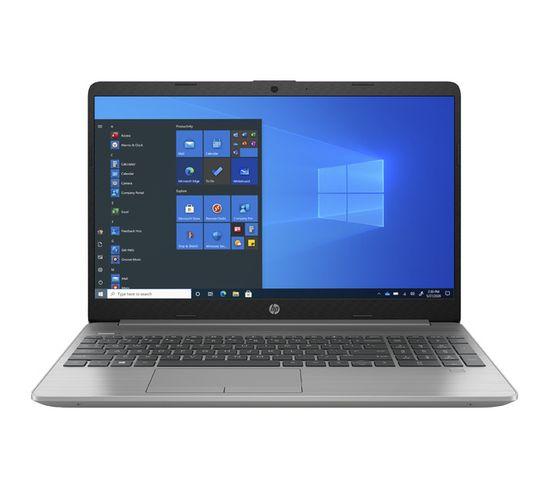 "PC portable 250 G8 15.6"" I3 4 Go Argent 1000 Go"
