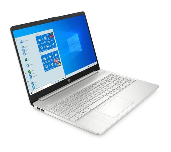 PC Portable 15seq1099nf  15fhd  Ryzen 7 4700u  Ram 8go   512go Ssd  W10