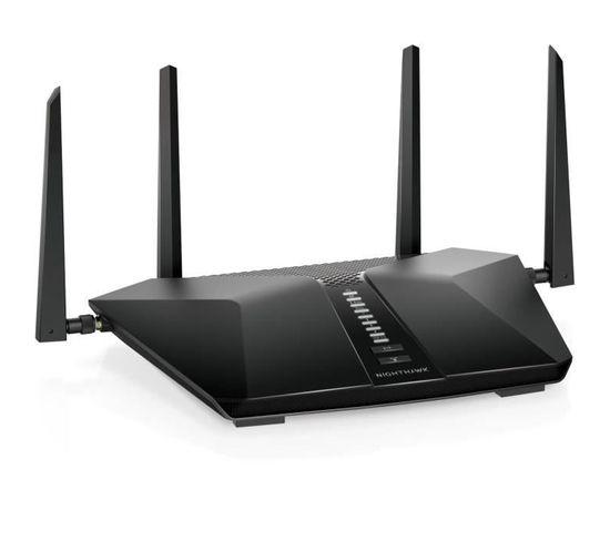 Routeur Wifi 6 - - Rax43