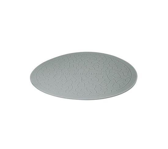 Dustsnapper - Tapis Silicone Anti Statique Pour Nettoyage De Capteur Vt73500