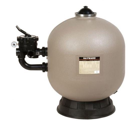 Filtre À Sable 22m3/h - S310sxe