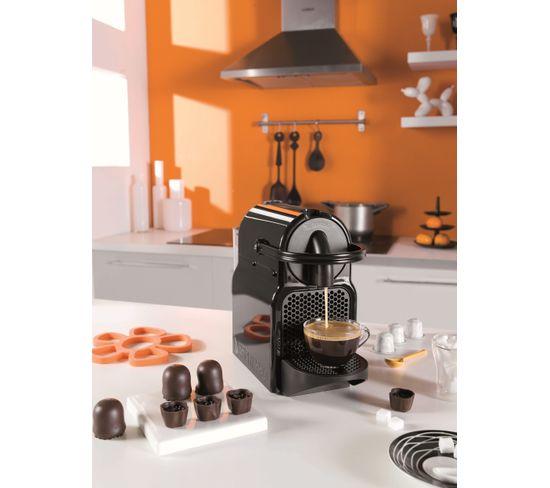 Expresso à capsules MAGIMIX 11350 Nespresso Inissia Noir