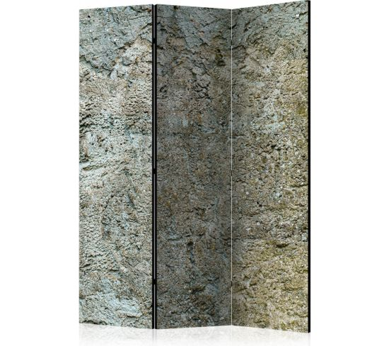 Paravent 3 Volets Stony Barriere