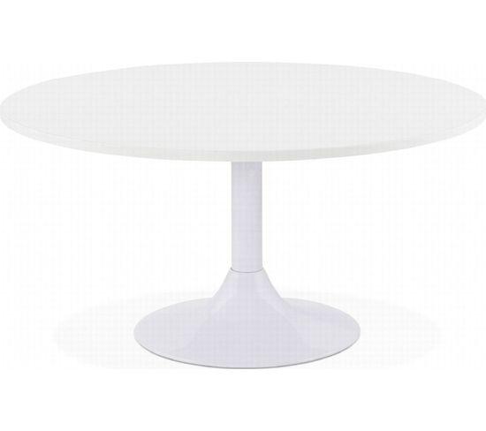 Table Basse Design Yuzu