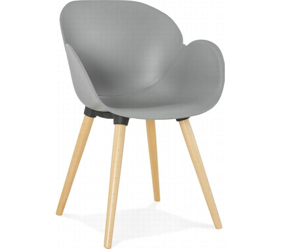 Fauteuil Design Sitwel