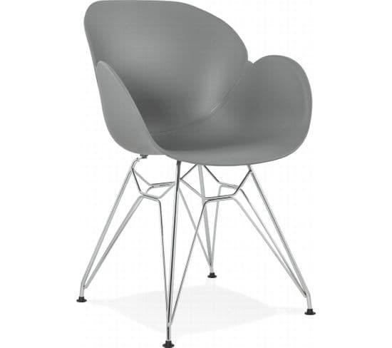 Fauteuil Design Chipie