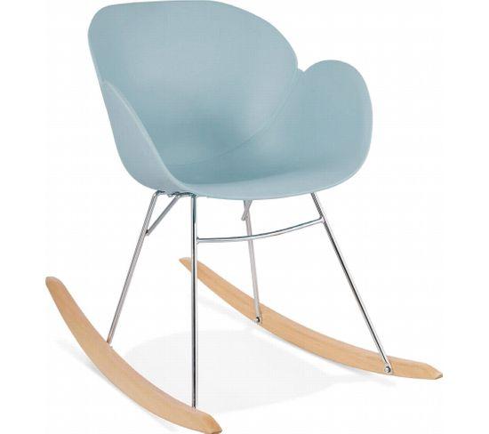 Rocking Chair Design Knebel