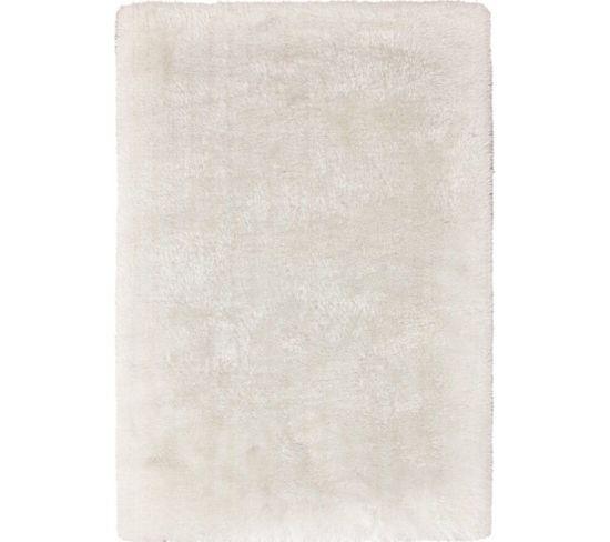 Tapis Tufté À La Main 310 Cozy Blanc 200 X 290 Cm