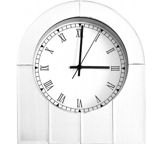 Horloge Osiris 710