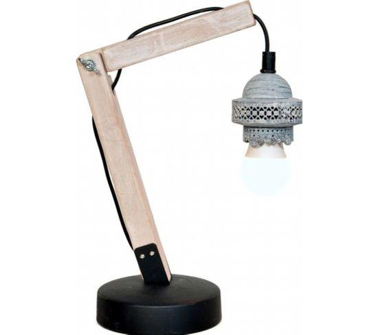Lampe De Bureau Rossa Vi