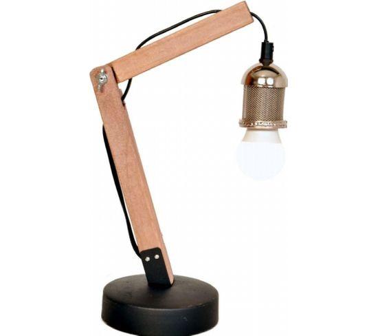 Lampe De Bureau Rossa I