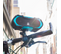 "Enceinte Bluetooth Bt, ""boom Jacket"" Bleu, Ip67, 40h Autonomie / Altec Lansing"